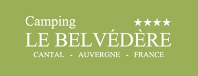 Camping le Belvedere