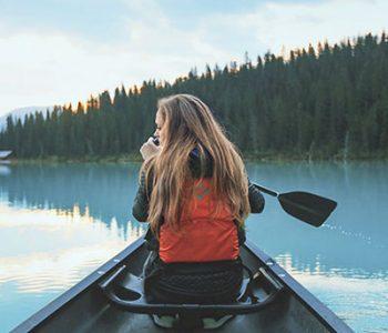activités sportives camping auvergne
