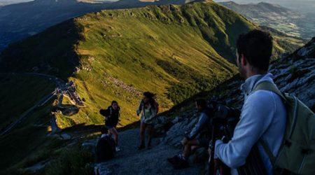 accueil groupe et séminaires camping auvergne