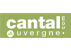 Destination Cantal
